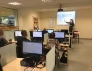 Kompiuterinio raštingumo mokymai Kauno rajono savivaldybės viešojoje bibliotekoje 3 (2)