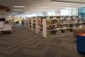 Kolumbuso viešoji biblioteka 2