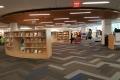 Kolumbuso viešoji biblioteka 4