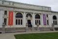 Kolumbuso viešoji biblioteka