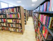 Girstupio biblioteka-2