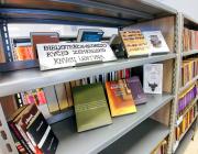 Girstupio biblioteka-3