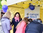 Europos diena_4