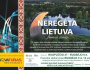 neregeta_lietuva_3