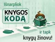 FB_headeris_knygos_kodas