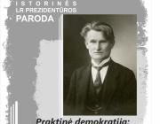 zoomed_K.Grinius_paroda(3) (1)