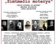 Simtmecio_moterys (3)