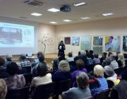 "Knygos ""Prie stalo visa Lietuva"" pristatymas (4)"