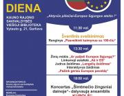 Europos dienos šventė_2018 (3)