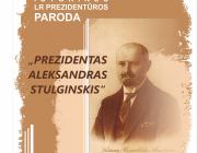 Stulginskis_paroda (3)