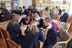 2017_Kaisiadoriu_bibliotek