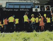 Saulius Lipinskas (Kauno raj. savivaldybės viešoji biblioteka)5