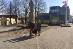 Ventspils (2)