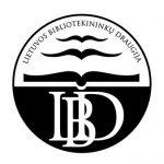 LBD_logotipas