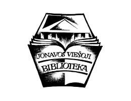 logo_jonava
