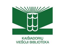 logo_kaisiadorys