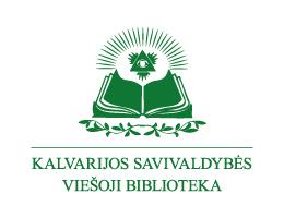 logo_kalvarija