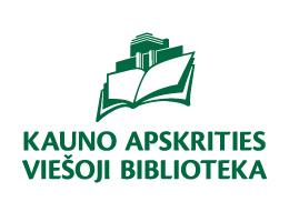 logo_kavb