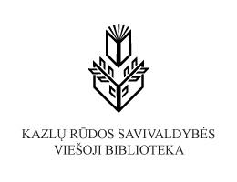 logo_kazlu_ruda