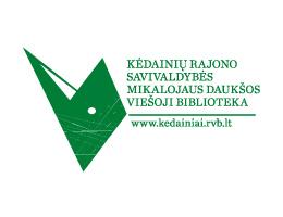 logo_kedainiai