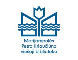 logo_mariampole