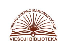 logo_prienai