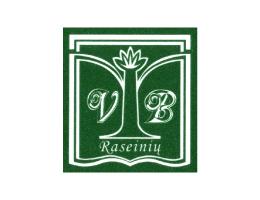 logo_raseiniai