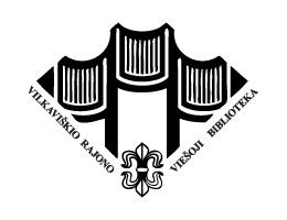 logo_vilkaviskis